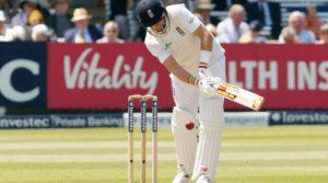 Perna-Frente-Wicket-Título
