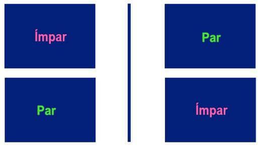 Pontuação do Pickleball simples