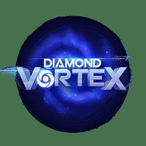 Caça-níqueis Diamond Vortex