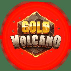 Caça-níqueis Gold Vocano