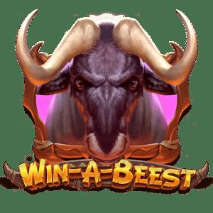 Caça-níqueis Win-a-Beest