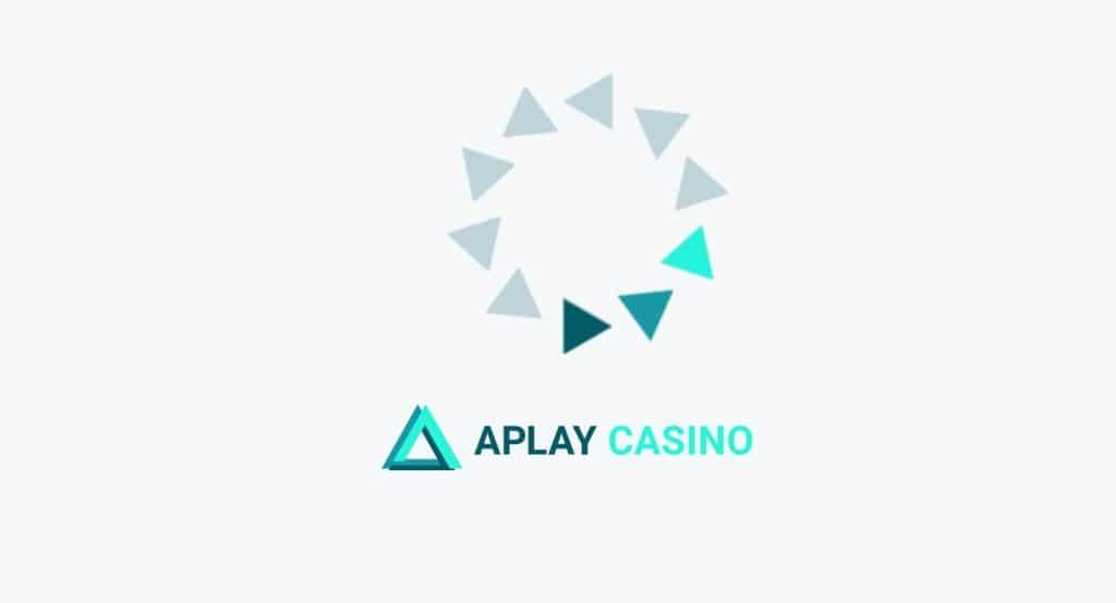 Aplay Cassino Online