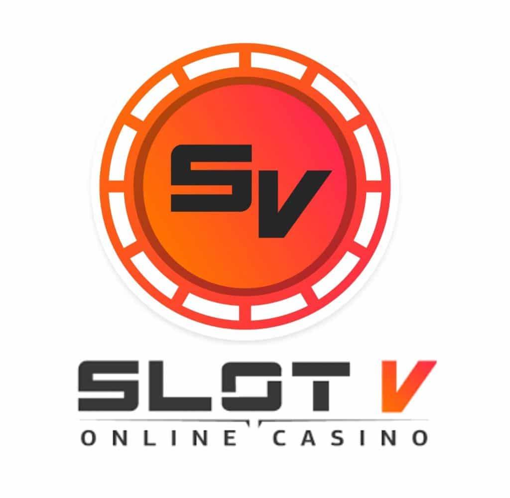 Slot V Cassino Online