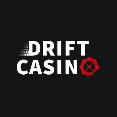 Cassino Drift