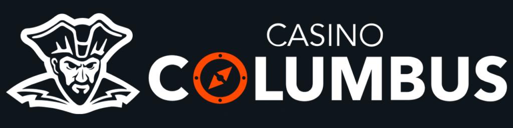 Cassino Columbus