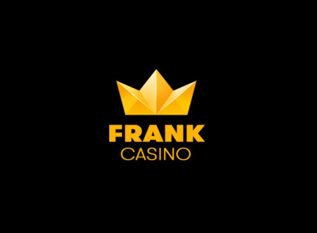 Cassino Online Frank Casino