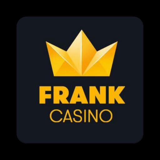 Frank Casino online