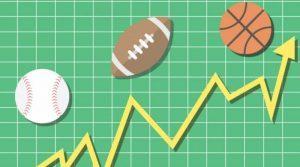 Previsões matemáticas de apostas