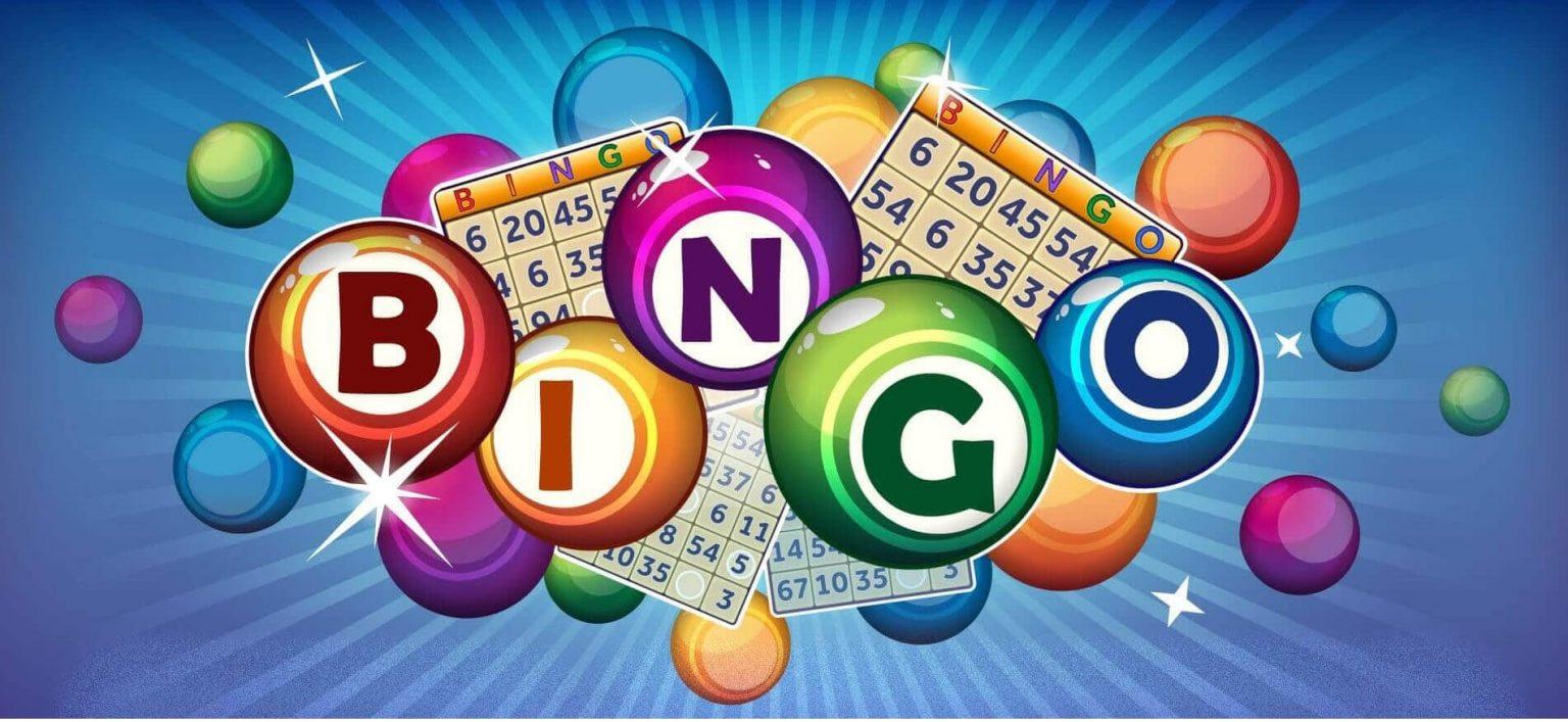 Regras do Bingo Online
