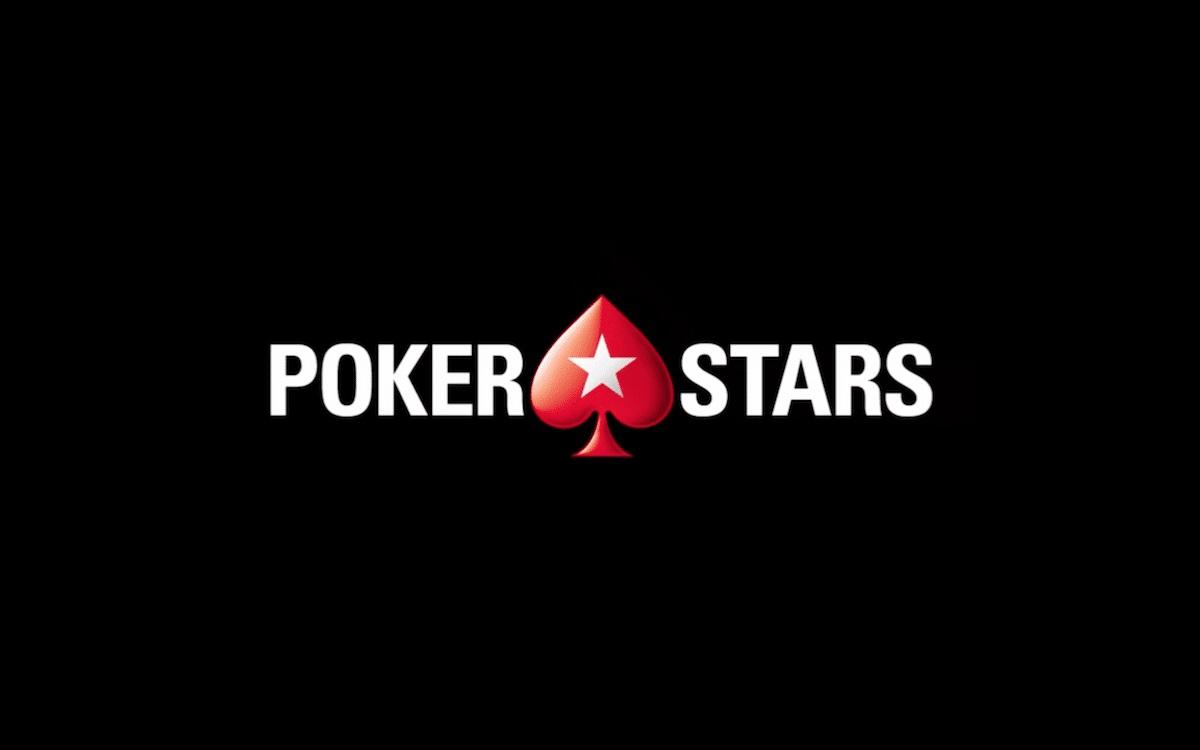 Poker stars avaliação