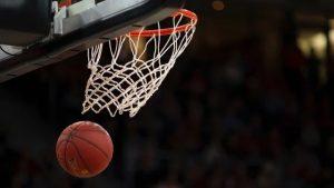 Apostas NBA