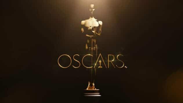 Apostas no Oscar