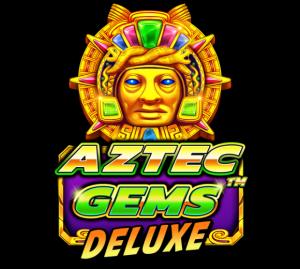 Caça-níqueis Aztec Gems