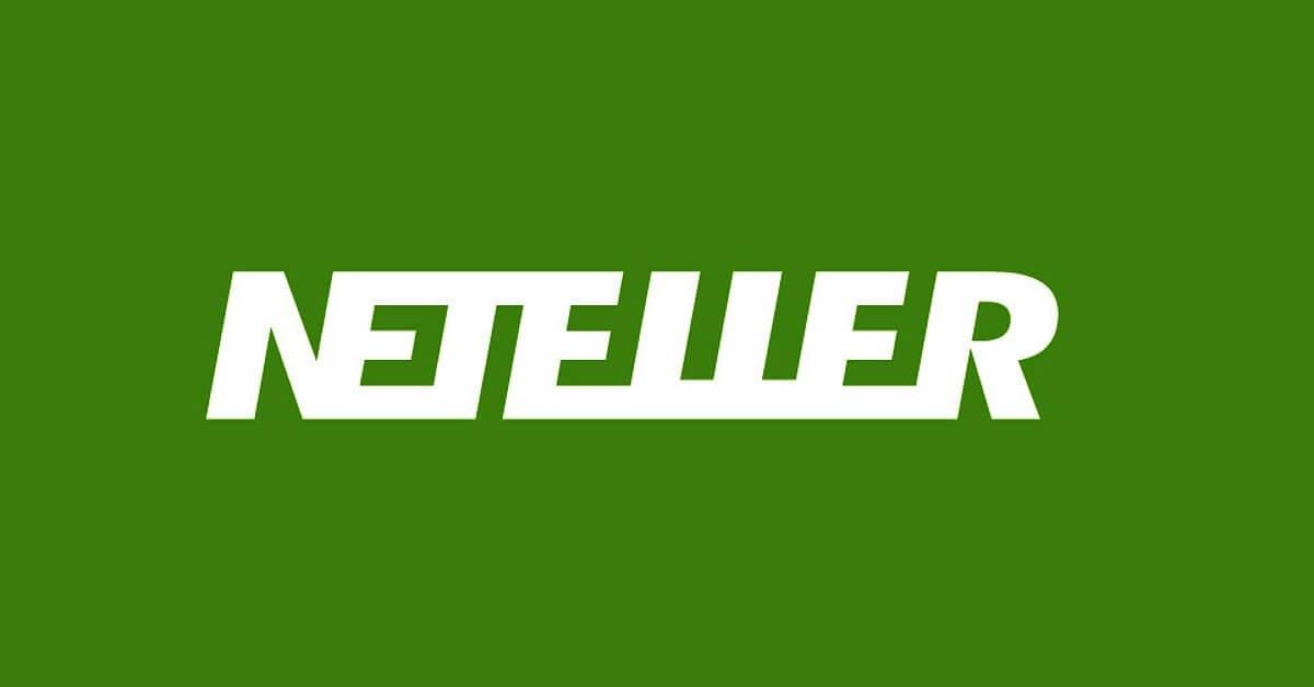 Carteira eletrônica Neteller