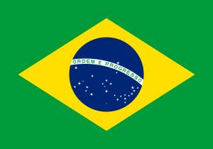 Efbet 365 Brazil