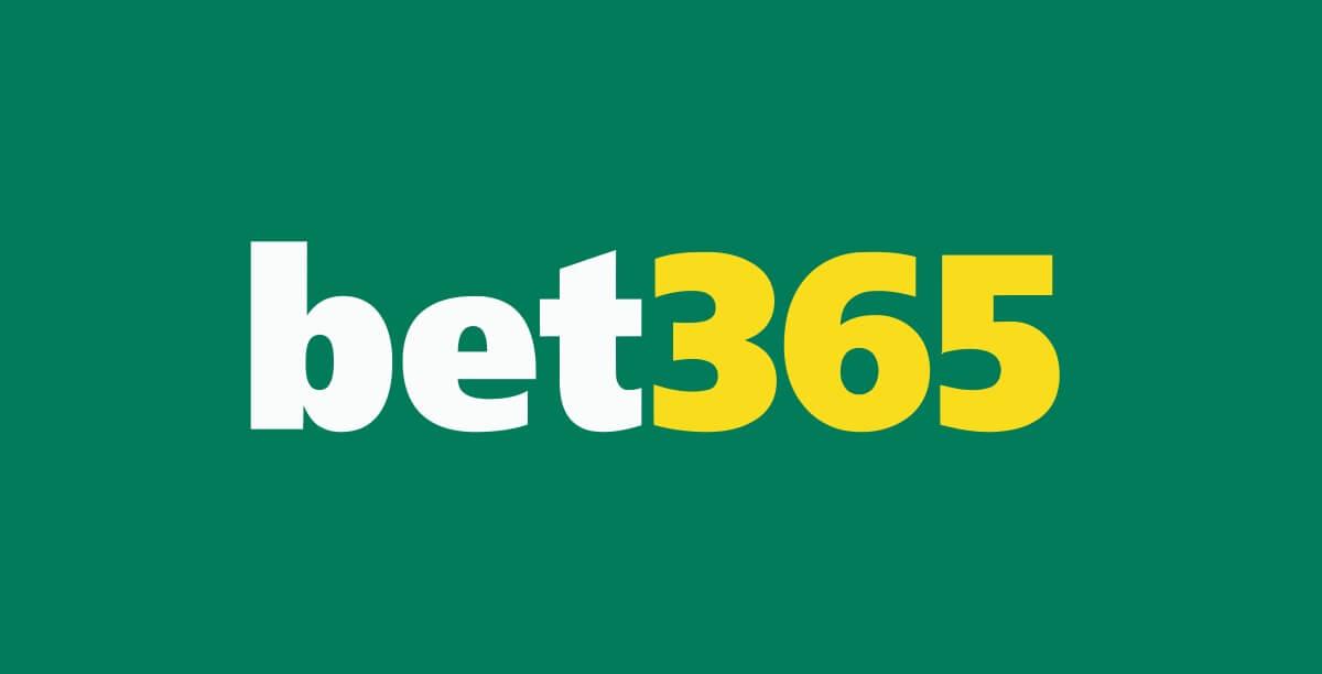 Avaliação Bet365