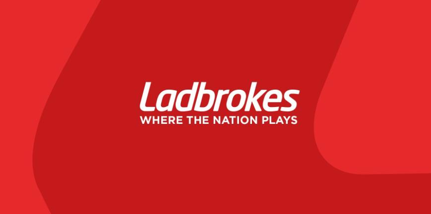 Avaliação do Ladbrokes
