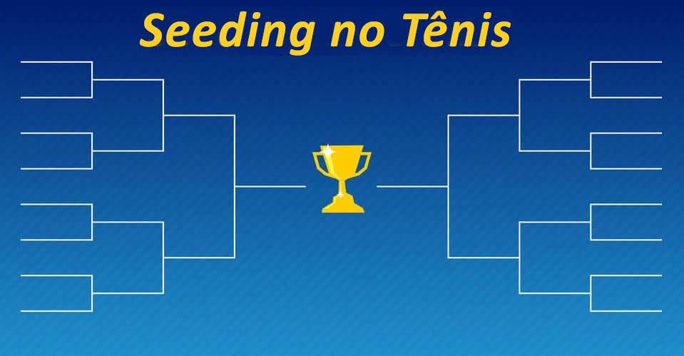 Seeding no tênis