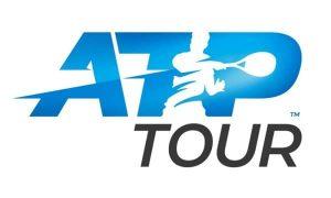 ATP tênis